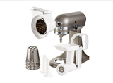 KitchenAid Stand Mixer Attachments