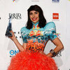 2012 ARIA Awards Full List of Winners