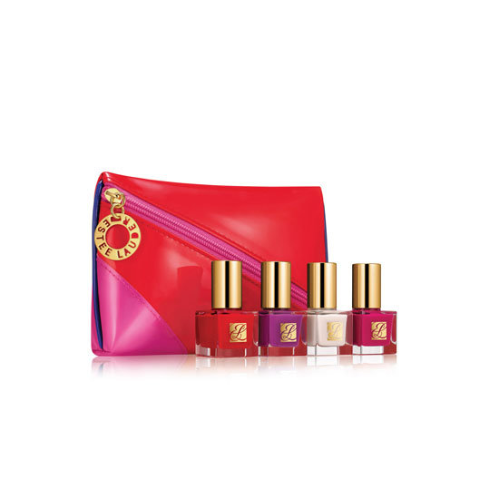 Estée Lauder Pure Art of Nails, $65