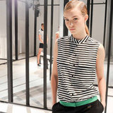 Calvin Klein Concept and Denim Spring 2013 | Pictures