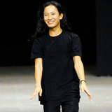 Alexander Wang Is Headed to Balenciaga, Sources Confirm