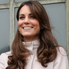 Kate Middleton Is Pregnant Statement