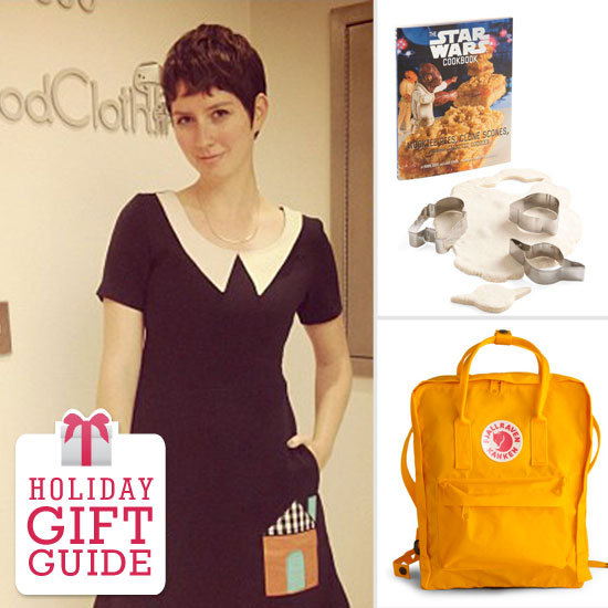 ModCloth Founder Susan Gregg Koger Shares Her Geek Finds