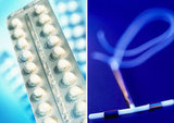 Access to Birth Control Lowers Abortion Rates