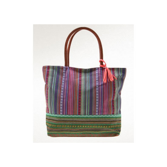 Bag, $70, MinkPink at StyleTread