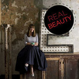 Real Beauty: 5 Minutes With Megan Morton