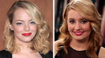 Get Birthday Girl Emma Stone's Gorgeous Waves at Home!