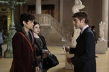 See the Pictures From the Gossip Girl Series Finale!