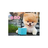 """Boo: The World's Cutest Dog"", $16.95, Random House at General Pants"