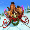 Kids Holiday Movie TV Schedule 2012