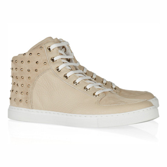 Mulberry Sneakers, approx. $687