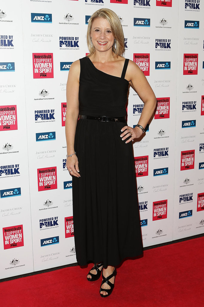 Kristina Keneally