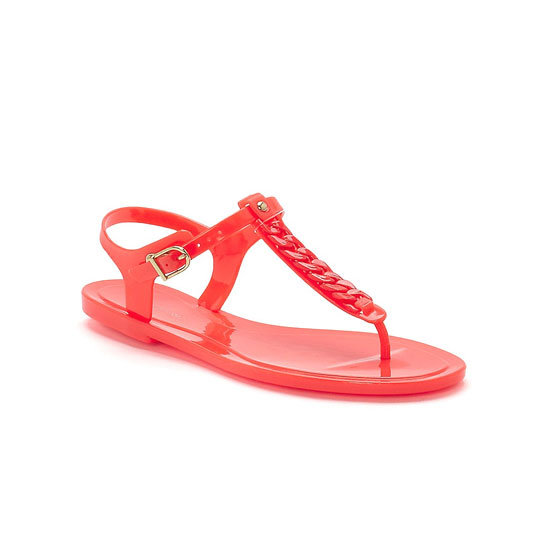 Sandals, $39.95, Country Road