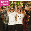 Best Australian Reality TV Shows of 2012 Poll