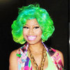 Nicki Minaj's Best Beauty Looks