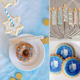 14 Hanukkah Desserts to Make the Holiday Even Sweeter