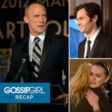 "Top OMG Moments From Gossip Girl ""The Revengers"""