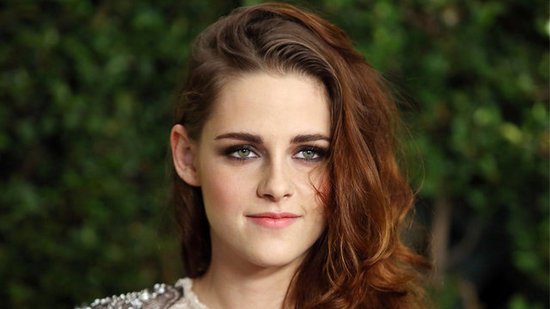 Video: 3 Reasons Why We Can't Wait For Kristen Stewart's New Comedy!