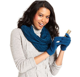 American Rag Texting Gloves