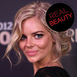 Real Beauty: 5 Minutes With Samara Weaving