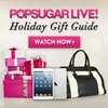 Holiday Gift Guide Live Show 2012