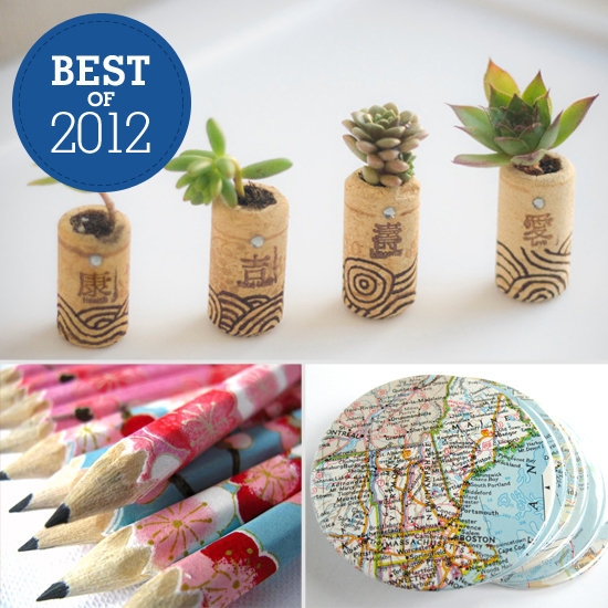 Our Favorite Etsy Finds of the Year