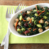 Better-Than-Trader-Joe's Kale Salad