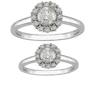 Shop the Best Budget Engagement Rings Online, under $5000!