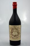 Carpano Antica Formula Vermouth