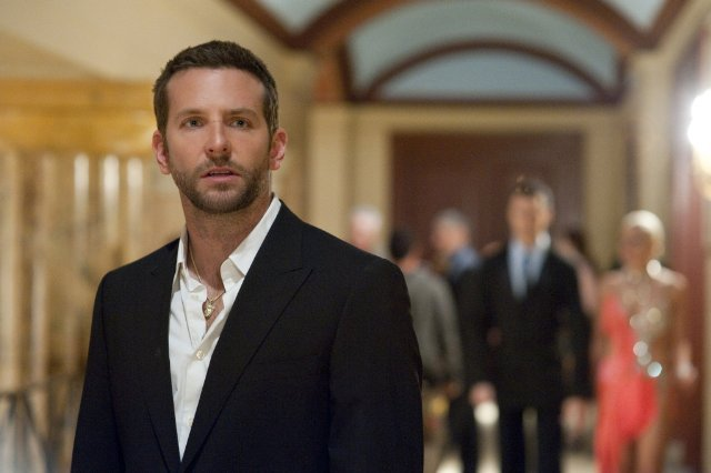 Pat, Silver Linings Playbook
