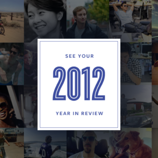 How to See Facebook Year in Review