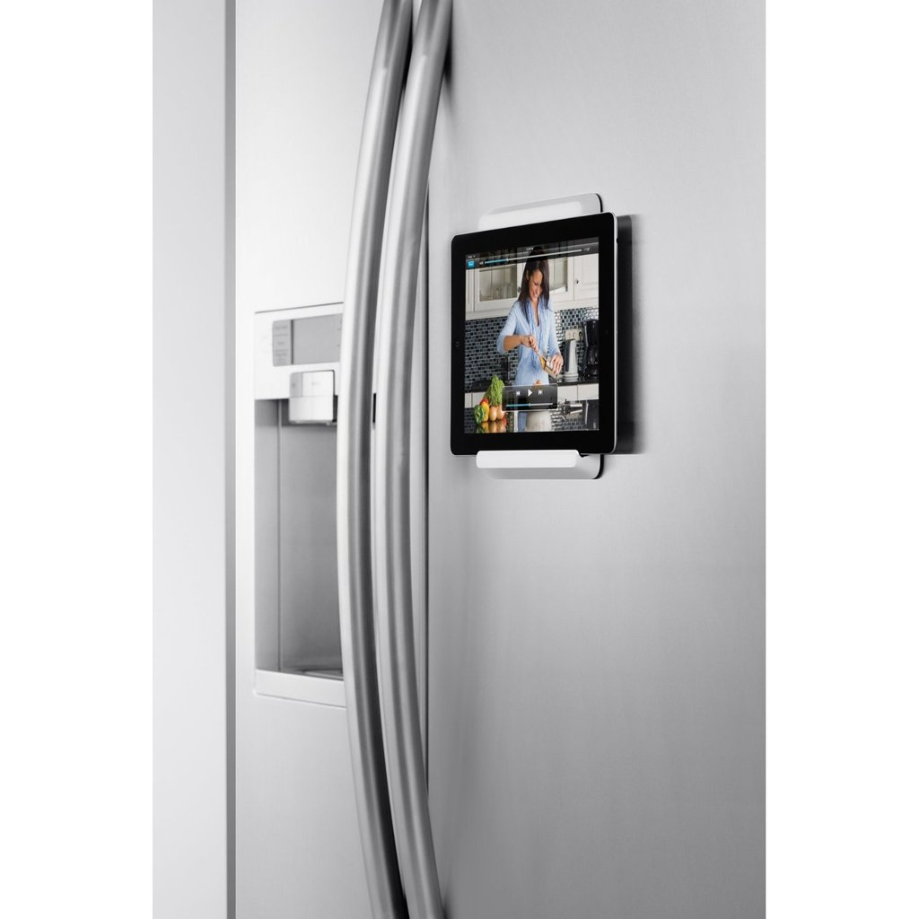 Belkin Fridge Mount