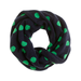 Sweet polka dots make this J.Crew Snood ($68) as sweet and stylish as it is functional.