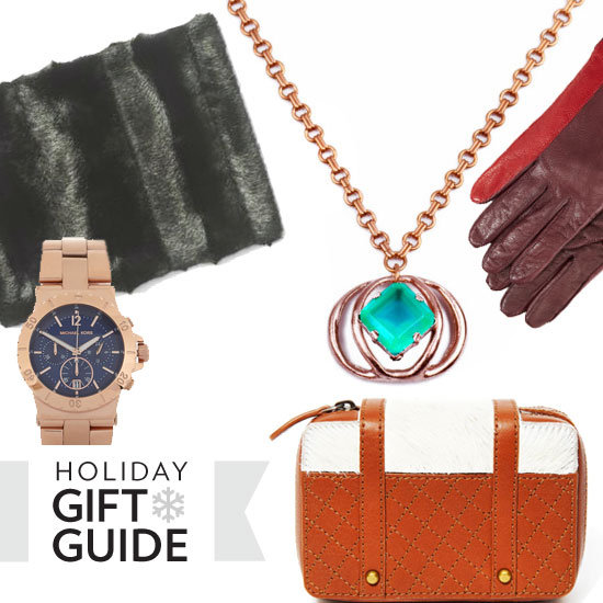 Luxurious Gifts You Won't Believe Are Under $150