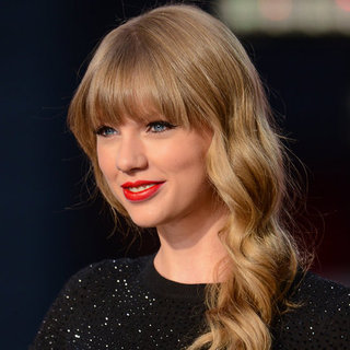 Taylor Swift Love Lyrics