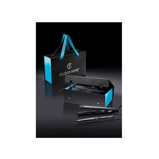 Cloud Nine Duo Gift Set, $495