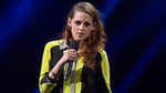 Video: Kristen, Katie, and Blake Take the Stage at the Star-Studded 12/12/12 Show