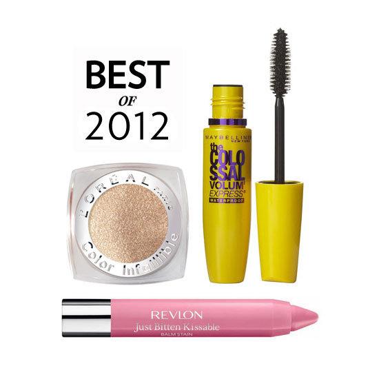 Best Makeup Brands Australia - Mugeek Vidalondon