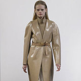 Calvin Klein Collection Pre-Fall 2013 | Pictures