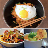 5 Fast and Easy Spicy Meals to Make This Week