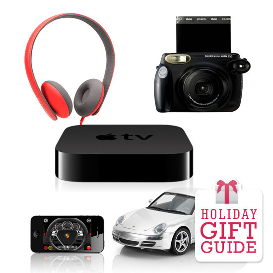 The Best Gifts Under $100 For Gadget Geeks