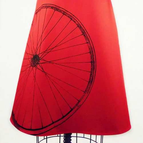 Best Cycling Gifts For Women | 2012