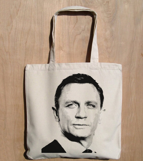 Bond Carryall