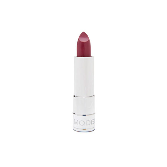 Models Prefer Lipstick in Picture Perfect, $9.99