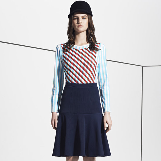 Opening Ceremony Pre-Fall 2013 | Pictures