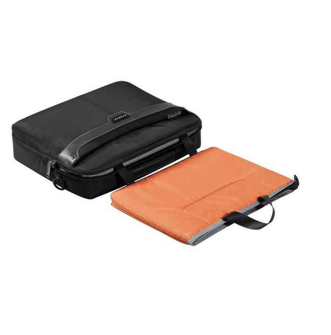 Tempo Ultrabook/MacBook Air Bag-Briefcase