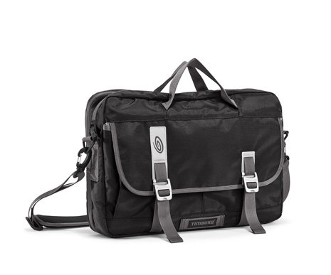Control Laptop Messenger