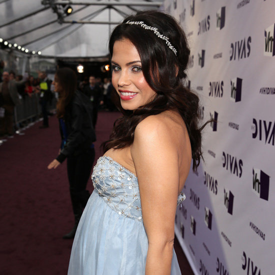 VH1 Divas Live 2012 Celebrity Red Carpet Pictures