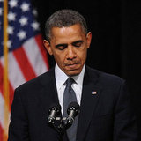 President Obama Sandy Hook Memorial Speech Video