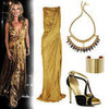 What to Wear on New Year&#039;s Eve 2013
